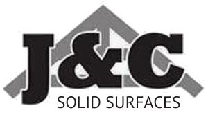 J and C Solid Surfaces