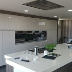 top facts about Hanex worktops